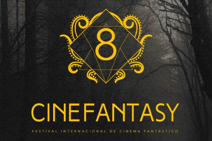 8-cinefantasy_destaque