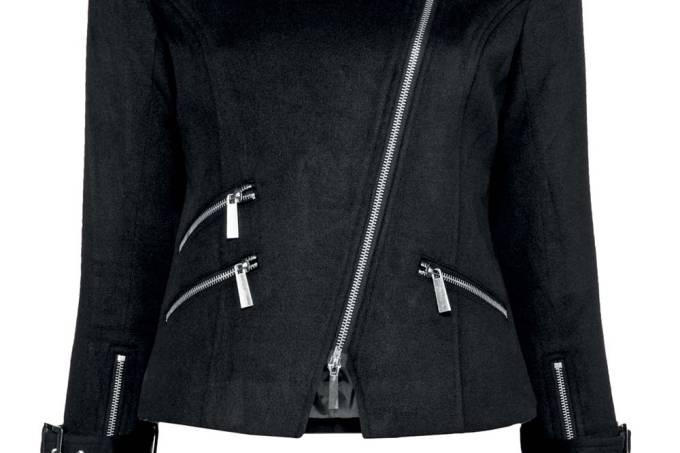 AMARO jaqueta