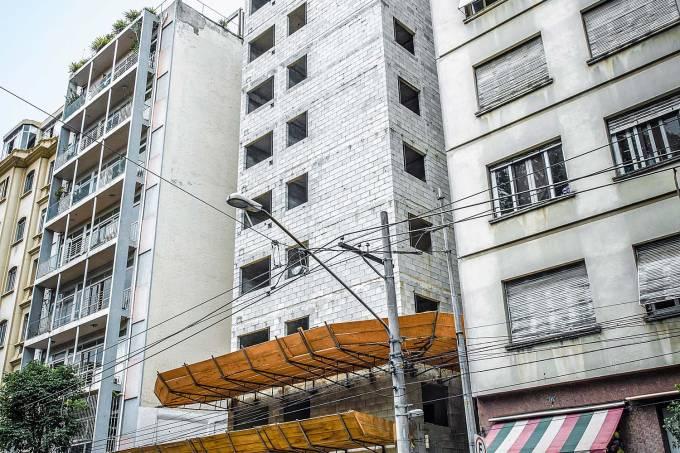 Construcao_MajorSertorio_3.JPG