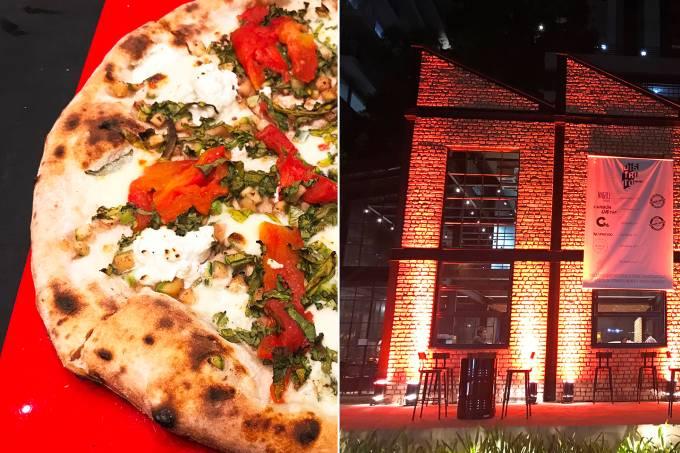 Distrito_Urbano_pizza_zuchinni_capra_fachada