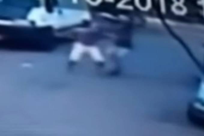 policial-militar-assassinado