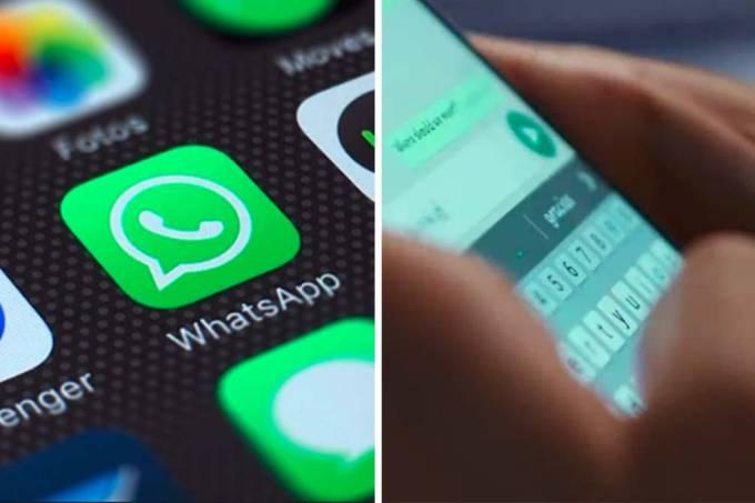whatsapp-mensagens-apagadas-03