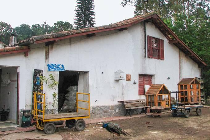 Colonial Casa-Grande-Velha de Itaquaquecetuba (demolida).jpg