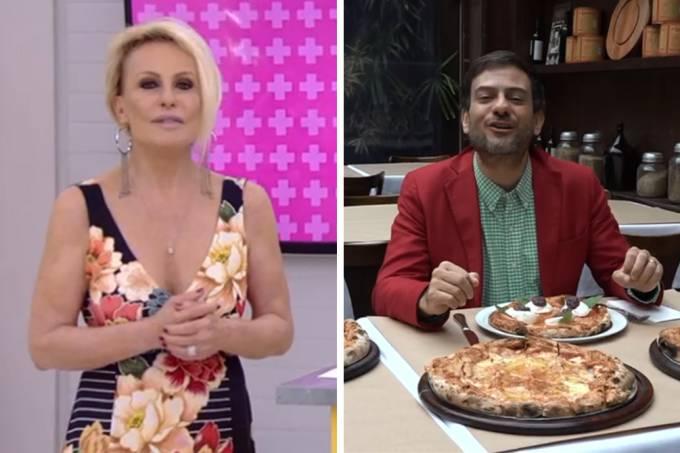 ana-maria-braga-pizza-polemica-01