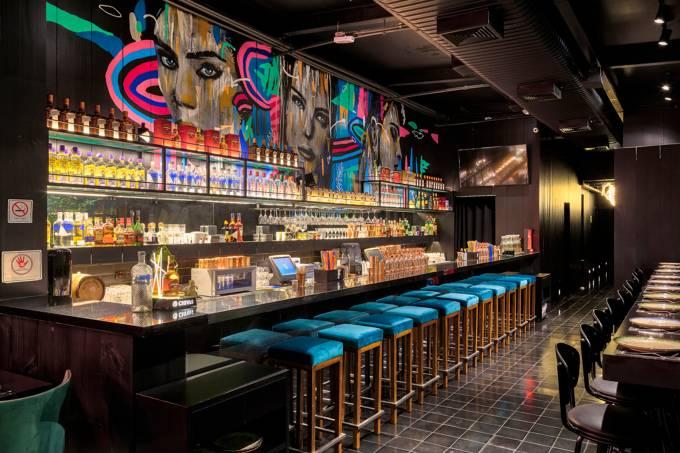 Caulí Lounge Bar – CRÉDITO RAFAEL RENZO (41)