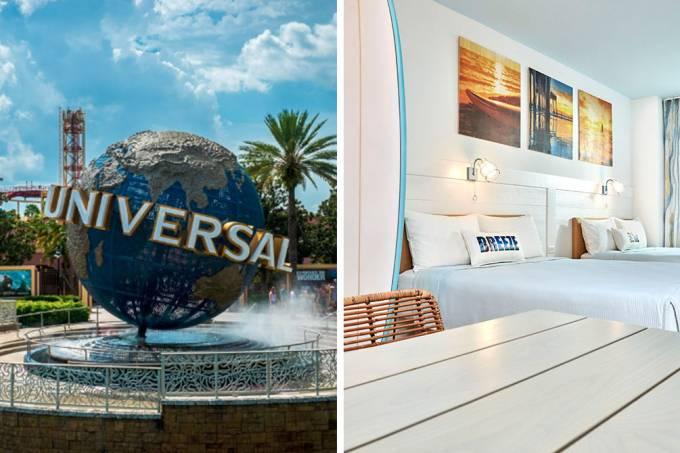hotel-universal-orlando-resort-01