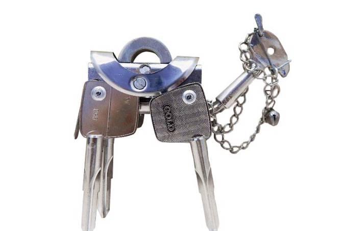 latao- chaves.jpg