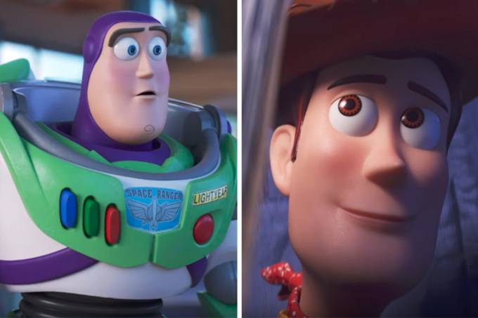 toy-story-4-trailer-01
