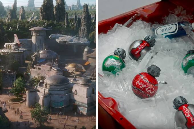 coca-cola-star-wars-galaxys-edge-disney-01