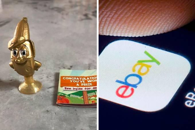 crianca-brinquedo-ebay-01