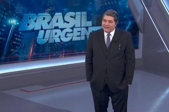 datena-brasil-urgente
