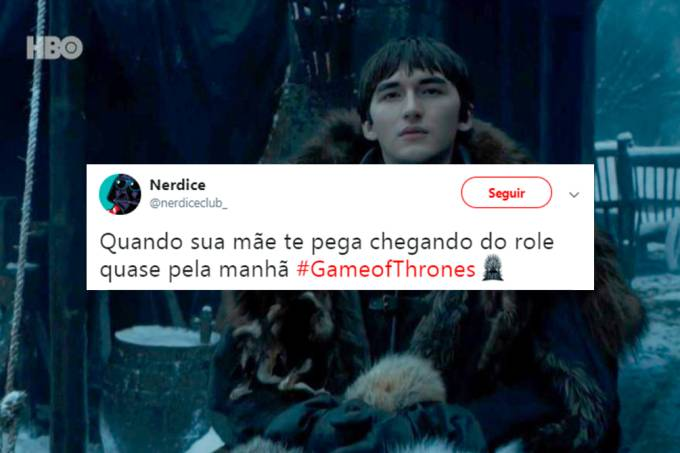 estreia-game-of-thrones-01