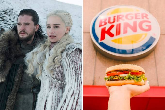 game-of-thrones-burger-king-01