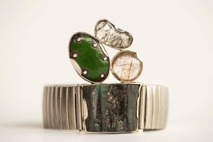 Germana bracelete
