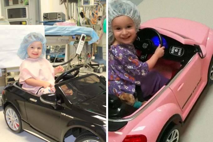 hospital-carros-pacientes-criancas-01