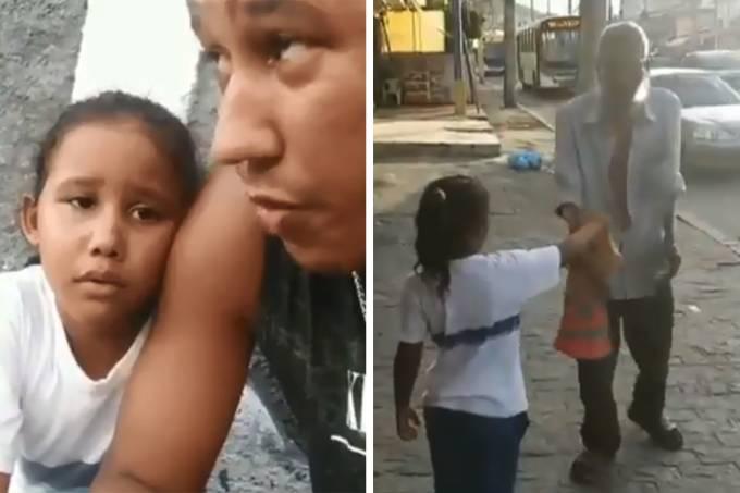 menina-ajuda-morador-de-rua-01