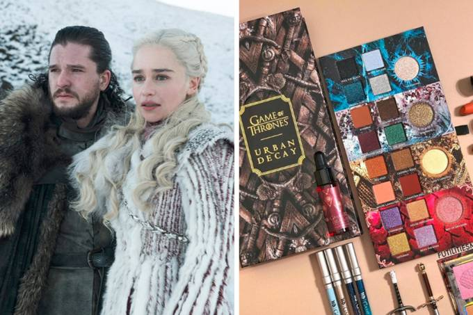 urban-decay-game-of-thrones-01