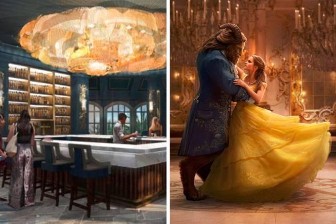 walt-disney-world-resort-bar-tematico-bela-fera-01