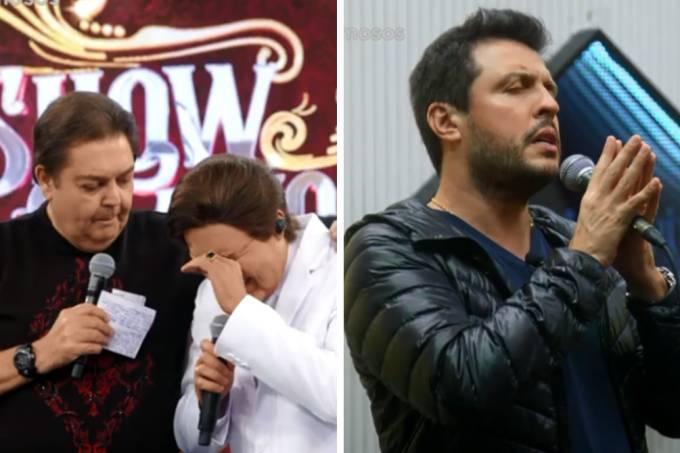 ceara-chora-show-dos-famosos-01
