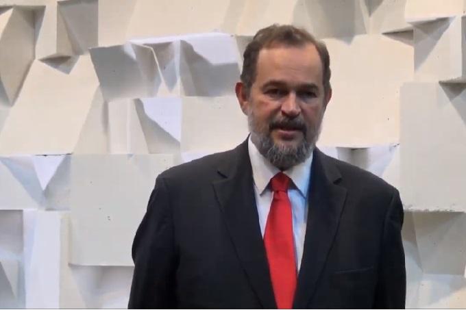 embaixador-paulo-lb