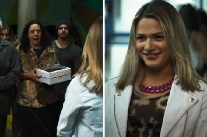 estreia-atriz-trans-a-dona-do-pedaco-01