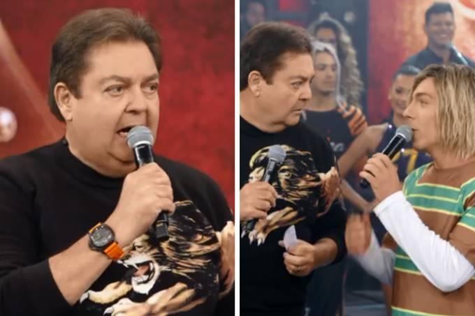 faustao-alfineta-globo-show-dos-famosos-01