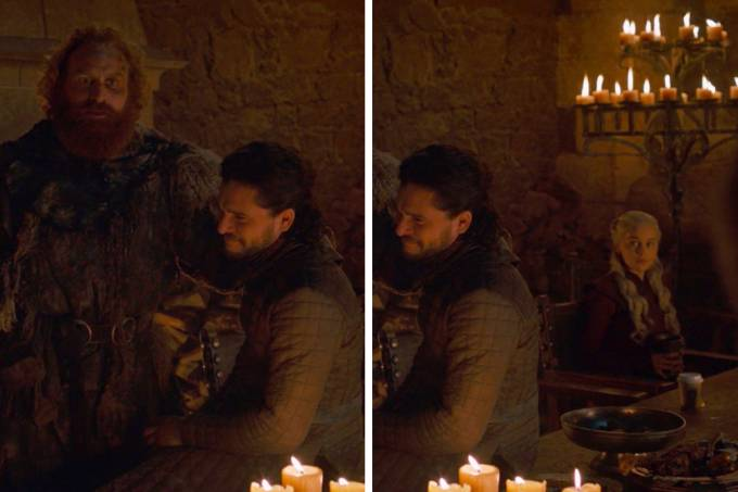 starbucks-game-of-thrones-01