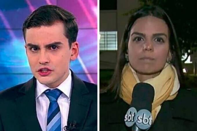 dudu-camargo-bronca-reporter-sbt-01