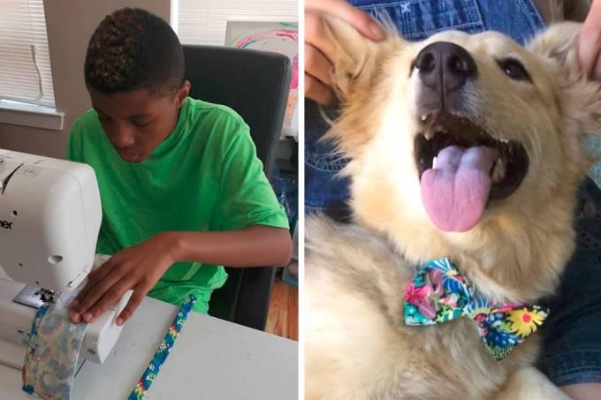 gravata-borboleta-cachorro-01
