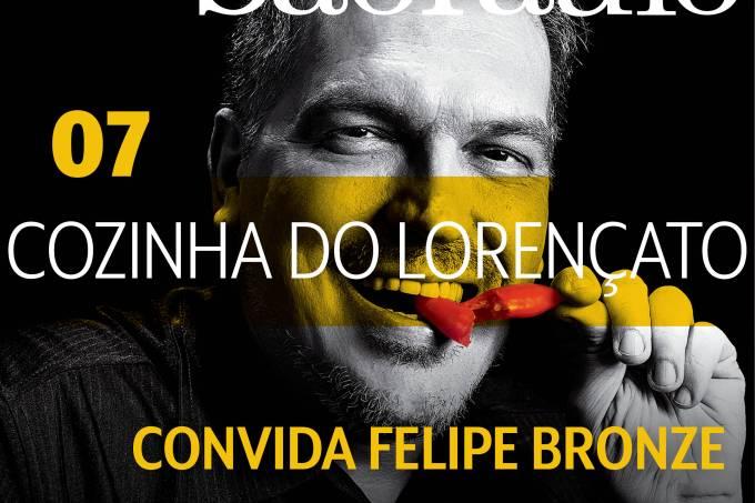 Arnaldo SPOTIFY EPISODIO 7