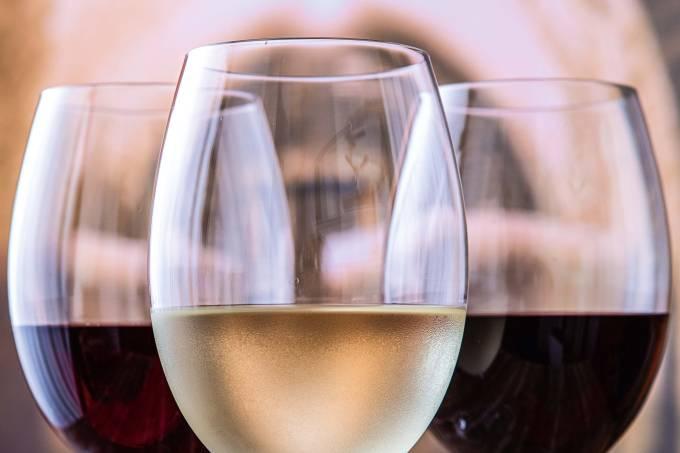 Bar Vai de Vinhos