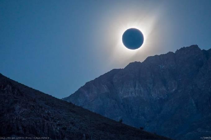 foto-eclipse