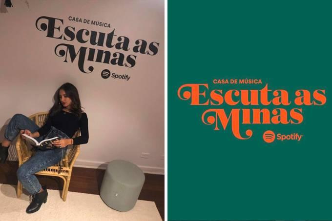 spotify-escuta-as-minas-casa-de-musica-sp-01