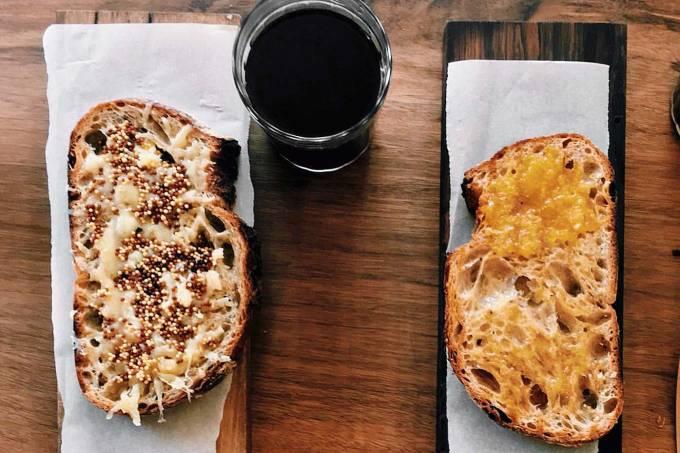 Lano-Alto – tostadas