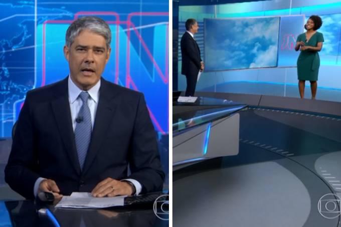 brincadeira-bonner-jornal-nacional-maju-01