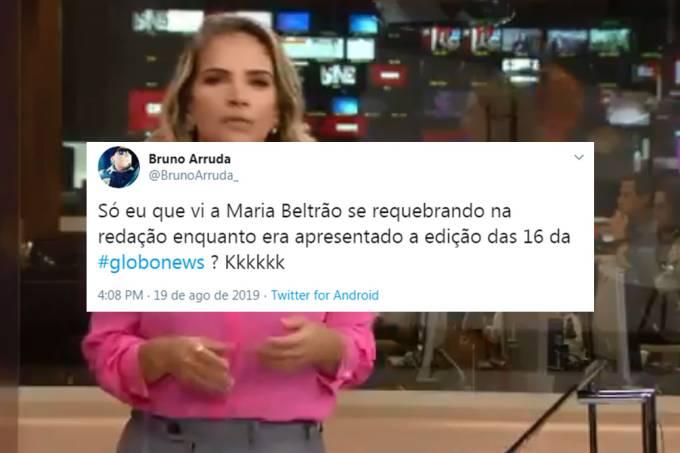 maria-beltrao-dancando-ao-vivo-globo-news-01