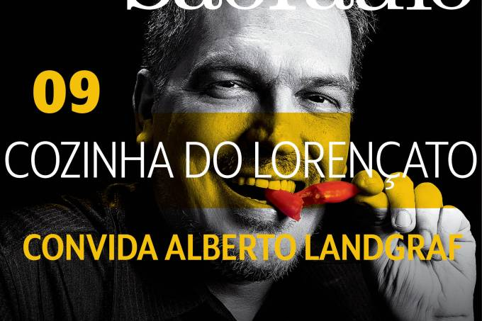 Podcast Alberto Landgraf Spotify EP9