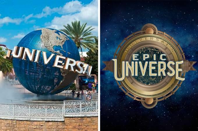 universals-epic-universe-04
