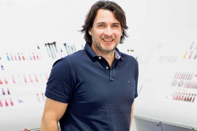 Fernando Rossi