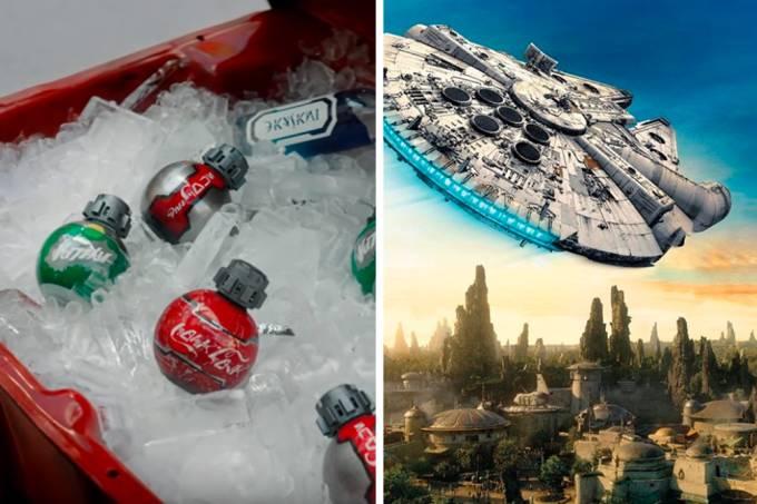 coca-cola-polemica-star-wars-disney-01