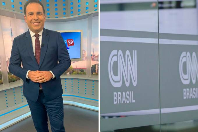 reinaldo gottino cnn