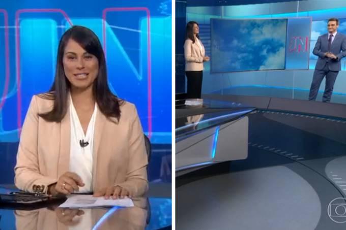 polemica-jornal-nacional-01