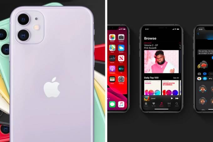 quais-iphones-aceitam-ios13-01