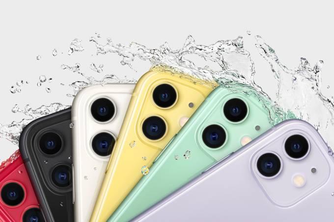 Apple_iphone_11-water-resistant-091019
