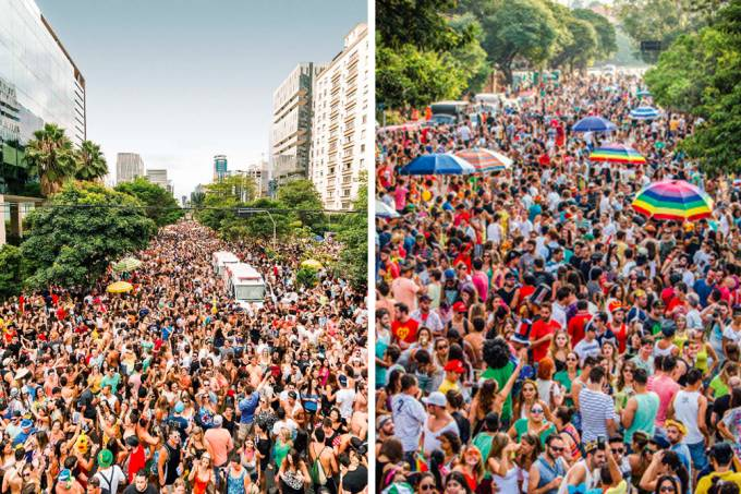 carnaval-de-rua-sp-01