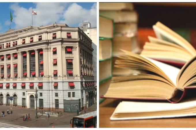 Doações-livros-shoppings