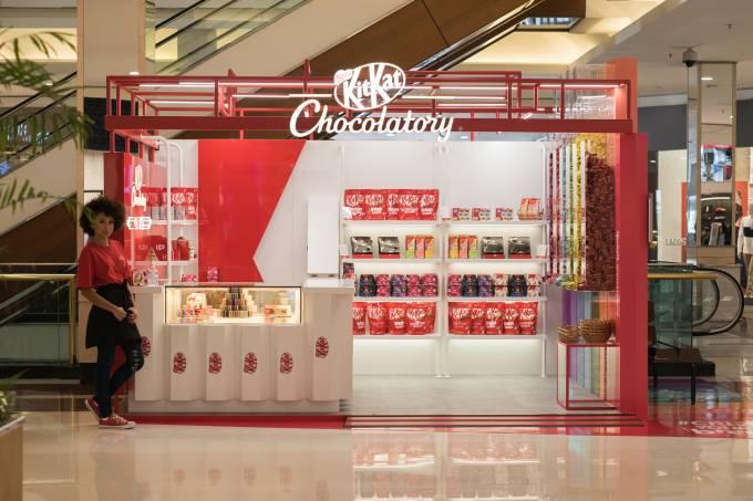FAZZ_KitKat_stand_shopping_morumbi-1