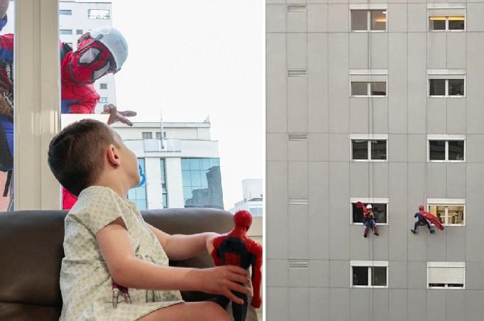 hospital_infantil