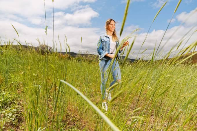 Comer Beber 2019 – Alethea Suedt (A Padeira)