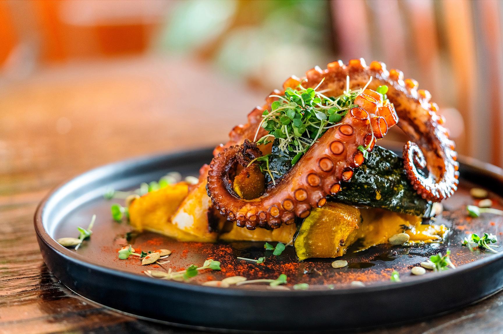 Restaurante Vie Rose surge no lugar do extinto Ruella, em Pinheiros | VEJA  SÃO PAULO